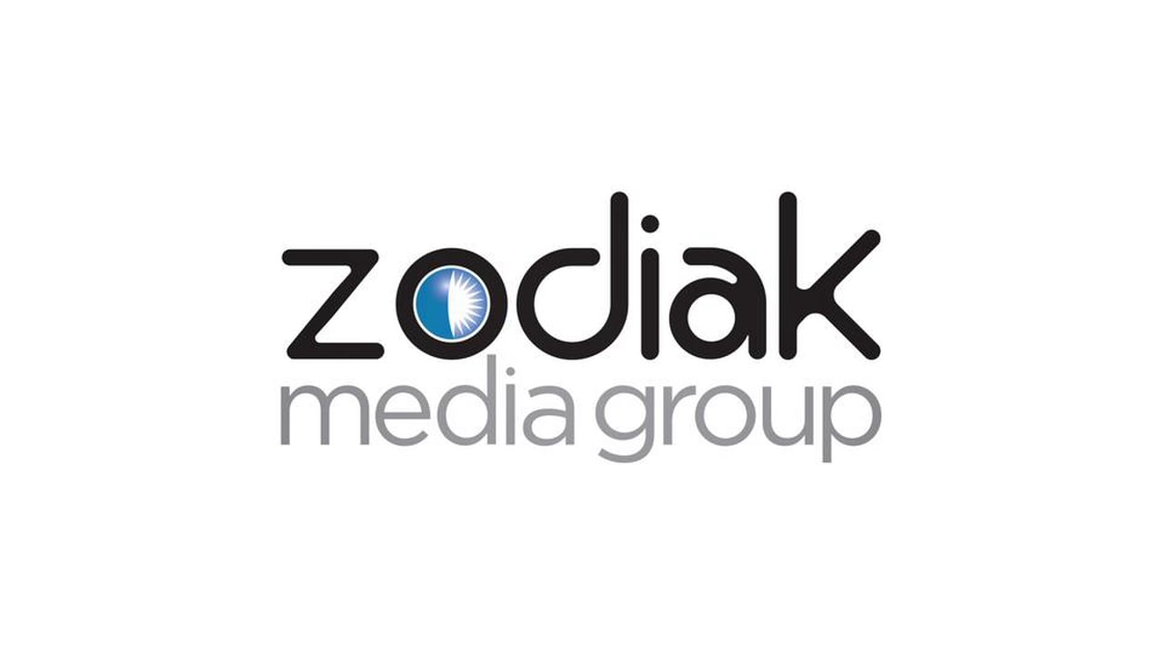 Zodiak Media Group fixer croatia