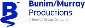 Bunim-Murray Productions