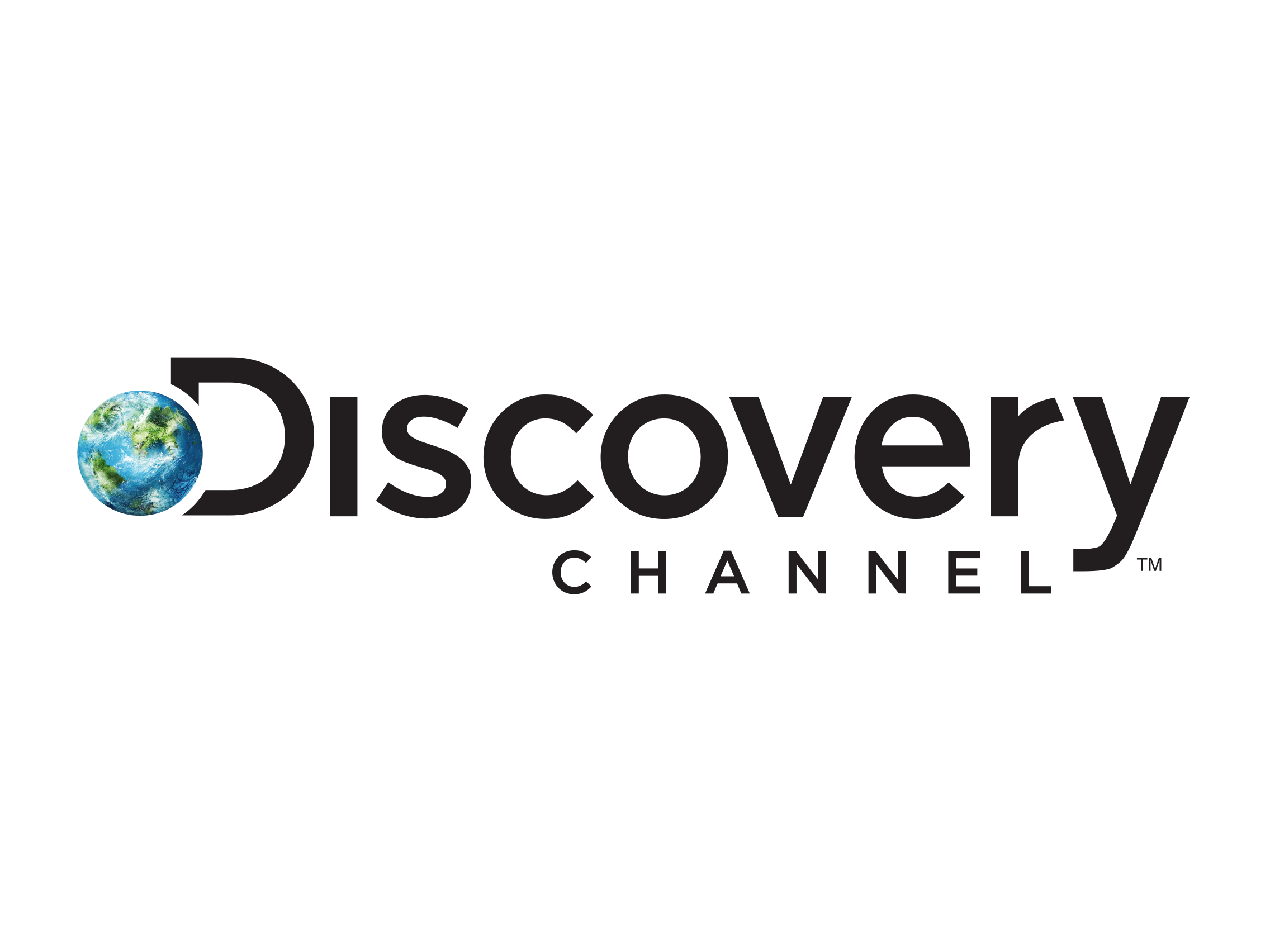 Discovery Channel fixer croatia