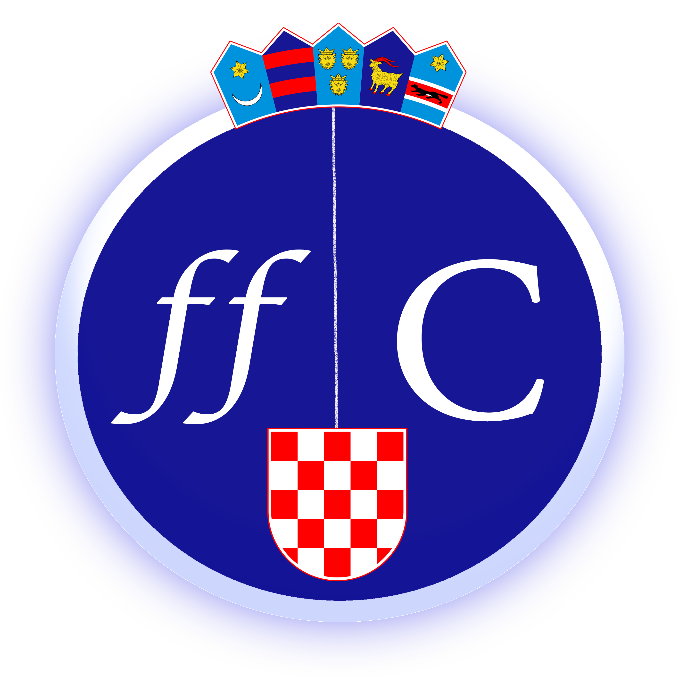 Fixer In Croatia