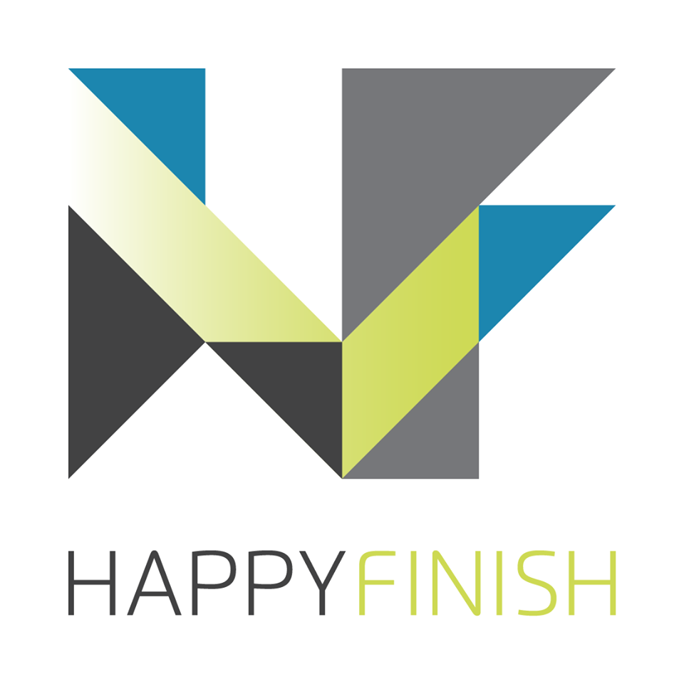 Happy Finish fixer croatia