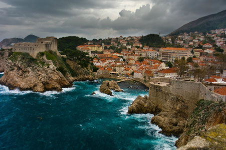 dubrovnik-top-things-to-do-lovrjenac-copyright-victor-gonzalez