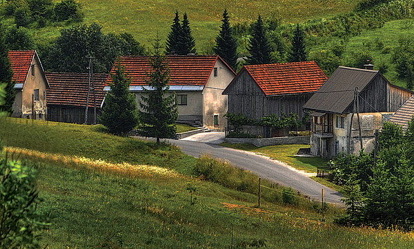 tranquil-croatian-village-don-wolf