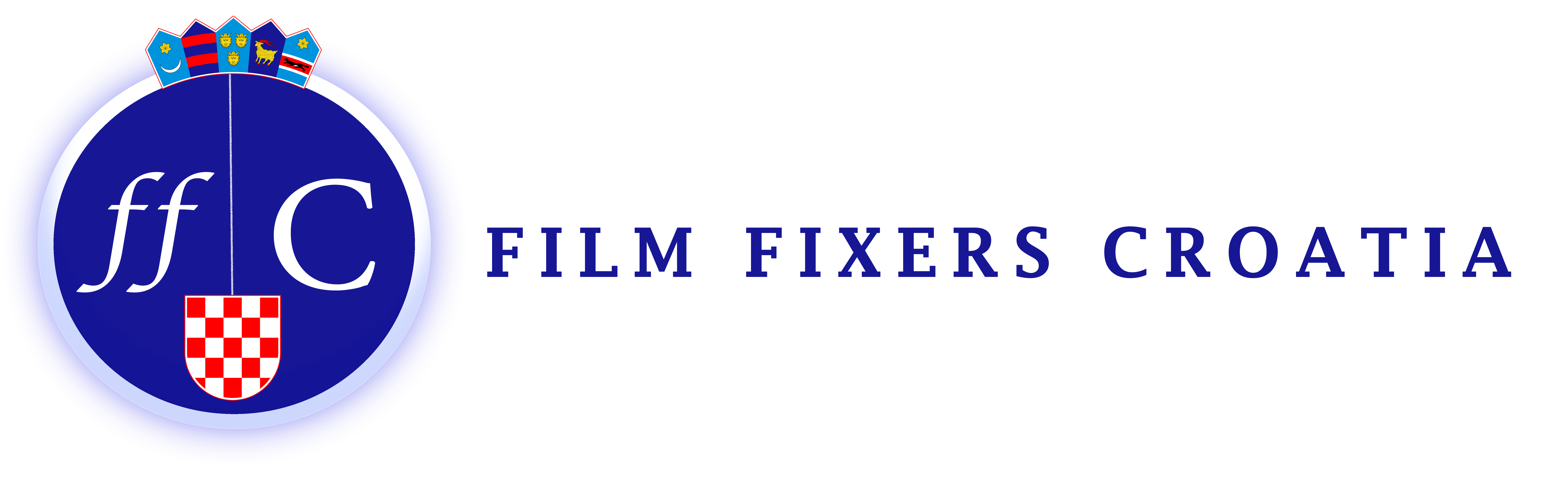 Film Fixers Croatia